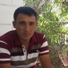Асыл, 35, г.Бишкек