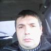 Денис, 42, г.Ярославль
