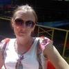 Наталья, 29, г.Пограничный