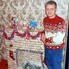 Дмитрий, 30, г.Кузнецк