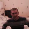 Евгений, 38, г.Набережные Челны