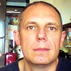 Серж, 47, г.Люберцы