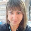Мария, 27, г.Богучаны