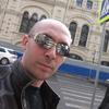 Виктор, 37, г.Екатеринбург