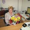 Верочка, 64, г.Рязань