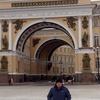 Дмитрий, 42, г.Волжский