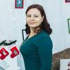 Алена, 41, г.Бийск