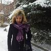 лилия, 52, г.Москва