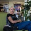 Инна, 45, г.Тамбов