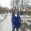 Алла, 47, г.Березники