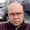 Ренат, 41, г.Астана