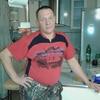 ВОЛОДЯ, 58, г.Невельск