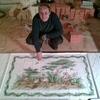 ВЛАДИМИР, 56, г.Тверь