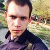 Илья, 23, г.Волгоград