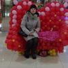 Яна, 43, г.Екатеринбург