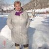 Ирина, 52, г.Усть-Катав