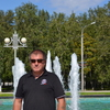 Юрий, 52, г.Комсомольск-на-Амуре