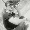 Shoh, 28, г.Душанбе