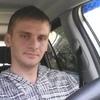 Cаша, 31, г.Клинцы