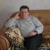 анатолий, 63, г.Добрянка