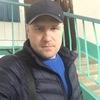 Валера, 37, г.Уссурийск