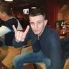 Дима, 31, г.Долгопрудный