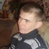Олег, 38, г.Иркутск