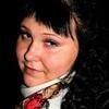 Дианочка, 26, г.Коломна