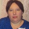 тина, 45, г.Борисоглебск