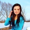 Ангелина, 27, г.Павлодар