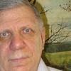 Евгений, 75, г.Люберцы
