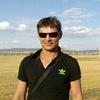 Антон, 36, г.Шелехов