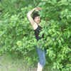 Елена, 45, г.Горно-Алтайск
