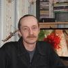 Леший, 48, г.Чагода