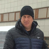 Валера Ашхамахов, 43, г.Балашов