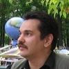 Павел, 48, г.Балашиха