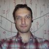 Pavel, 35, г.Зеленогорск (Красноярский край)