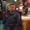 Николай, 47, г.Серов