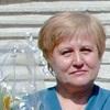 Вера, 58, г.Великие Луки