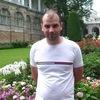 Андрей, 35, г.Колпино