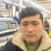 О Ч, 26, г.Владивосток