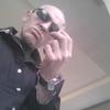 Эд, 44, г.Ярославль