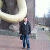 Игорь, 38, г.Сызрань