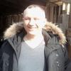 Дима, 32, г.Квиток