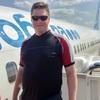 Антон, 45, г.Рыбинск