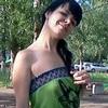 Татьяна, 25, г.Краснокаменск