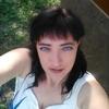 наталья, 41, г.Мценск