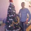 Василий, 31, г.Волгоград
