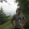Алексей, 30, г.Ессентуки