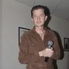 Алексей, 57, г.Пенза